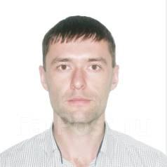 Инженер по гарантии. Менеджер по продажам, Мастер приемщик, от 35 000 руб. в месяц