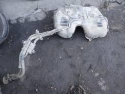 Бак топливный. Daewoo Winstorm Opel Antara