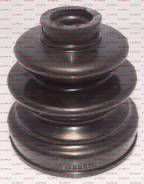 Пыльник привода PFT MR528709 MIT-54-TT4IZ Mitsubishi L200, KB4T