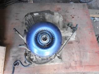 �������������� ������� ������������ �������. Nissan Bluebird, HU14 ��������� SR20DE