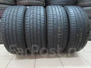 Pirelli P Zero. ������, �����: 10%, 4 ��