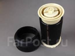 Подушка подвески пневматическая. BMW X6 BMW X5, E70