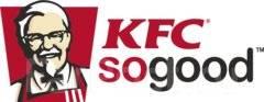 """���������. ��������� � ���� ���������� KFC. ��� """"������"""". �������� �������� ������� 82�"""