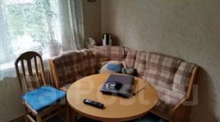 2-комнатная, проспект Циолковского 30. Звездная, агентство, 54 кв.м.