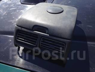 Крышка бардачка. Subaru Impreza WRX STI, GC8, GF8 Subaru Forester