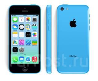 Apple iPhone 5s. ��������. �����