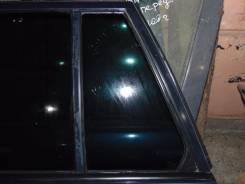Форточка двери. Mazda Capella, GWEW Двигатели: FSDE, FSZE, FSDE FSZE