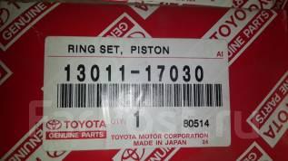 ������ ���������. Toyota Land Cruiser, PZJ70, HZJ73, HZJ81, FJ75, RJ77, LJ70, FZJ76, PZJ73, HZJ78, FZJ70, FJ80, HZJ105, HZJ74, HZJ70, FZJ79, HDJ80, KZ...