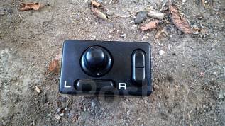Блок управления зеркалами. Nissan Primera, HP10 Двигатель SR20DE