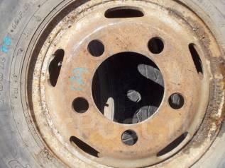 Продам колесо R16 (179). x16 x197.00х5 ЦО 149,0мм.