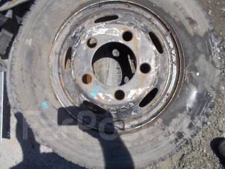 Продам колесо R16 (185). x16 x197.00х5 ЦО 145,0мм.