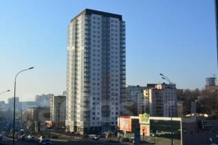 """Продается однокомнатная квартира от компании ООО """"ЯВ-Строй"""""""