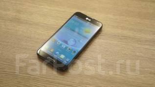 LG Optimus G Pro. Б/у