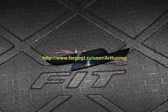 Катафот. Honda: Insight, Fit, Stream, Accord Tourer, Stepwgn Двигатели: LDA3, N22B2, R20A3, N22B1, K24Z3