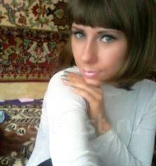 Продавец-кассир. Финансовый консультант, от 25 000 руб. в месяц