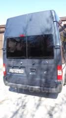 Ford Transit. ��������� ������������ , 2 200 ���. ��., 18 ����