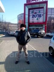 Водитель электропогрузчика. от 25 000 руб. в месяц