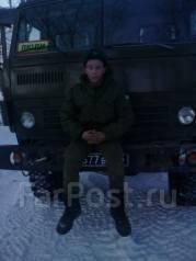 Водитель на личном автомобиле. от 50 000 руб. в месяц