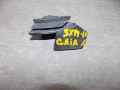 Крепление бампера. Toyota Gaia, SXM10, SXM15G, SXM10G, SXM15