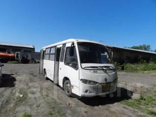 Hyundai County. ������ Hyundai Counti Real � ��������, 3 907 ���. ��., 22 �����