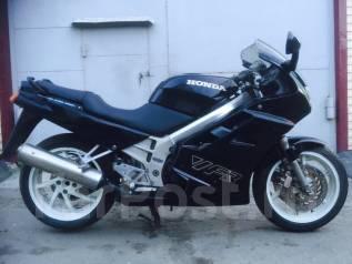 Honda VFR 750. 750 ���. ��., ���, ��� �������