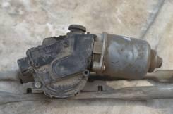 Мотор стеклоочистителя. Lexus IS250, GSE20, GSE25, GSE21