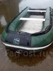 лодки резиновые в братске продажа