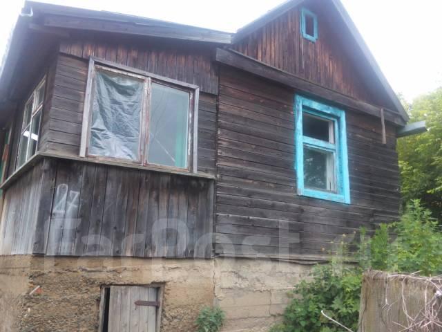 Bask сниму частный домв ъабаиовске от чатника хорошего термобелья анатомический
