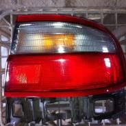 Стоп-сигнал. Toyota Corona, ST191, ST190, CT190, CT195, ST195, AT190