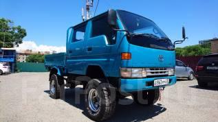 Toyota Dyna. ������������ ����������, 3 500 ���. ��., 2 000 ��.