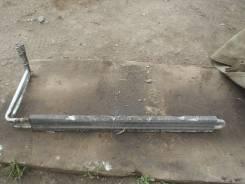 Трубка масляного радиатора. BMW X5, E53