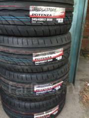 Bridgestone Potenza RE002 Adrenalin. ������, ��� ������, 4 ��