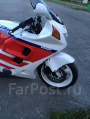 Honda CBR 1000F Hurricane. 1 000 ���. ��., ��������, ���, � ��������