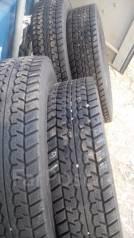 Dunlop SP LT 01. �����������, �����: 10%, 4 ��