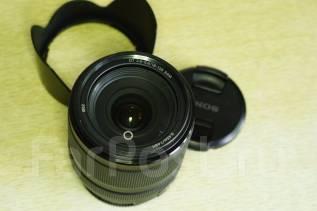 Объектив Sony DT 18-135mm F3.5-5.6 SAM (SAL18135) в отличном состоянии. Для Sony, диаметр фильтра 62 мм