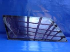 Стекло боковое. Subaru Legacy, BFA, BF4, BF5, BFB, BF3, BF7