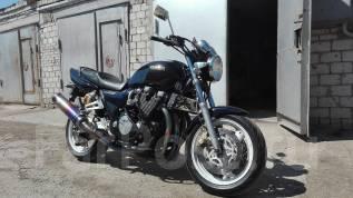 Yamaha XJR 1200. 1 200 ���. ��., ��������, ���, ��� �������