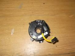 SRS кольцо. Chevrolet Aveo, T300