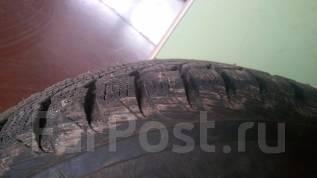 Bridgestone. ������, ����������, �����: 10%, 4 ��