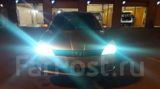 Nissan Wingroad. �������, 4wd, 1.8, ������, � ��������, ���� ���
