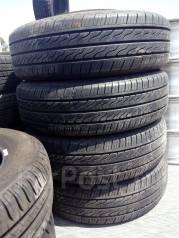 Toyo Teo Plus. Летние, 2014 год, износ: 5%, 4 шт