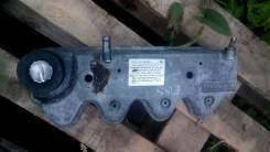 Крышка головки блока цилиндров. Nissan Pulsar, HN13 Двигатель E15S