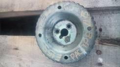 Шестерня распредвала. Nissan Pulsar, HN13 Двигатель E15S