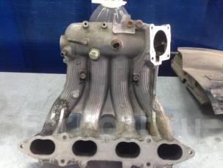 Коллектор впускной. Toyota Caldina, ST215 Двигатели: 3SGTE, 3SGE, 3SFE