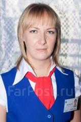 Продавец-консультант. Кассир старший, Кассир-операционист, от 24 000 руб. в месяц