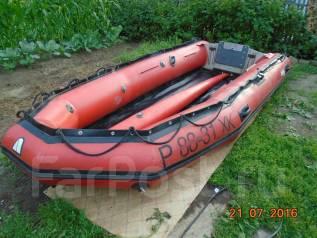 лодки пвх в комсомольске на амуре продажа