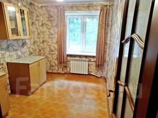 2-комнатная в красноярске в аренду
