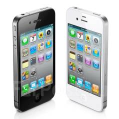 Apple iPhone 4s 16Gb. ��������. �����