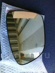 Зеркало заднего вида боковое. Suzuki SX4