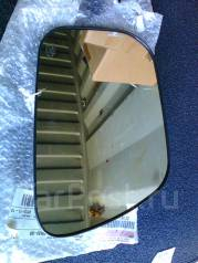 Зеркало заднего вида боковое. Suzuki Grand Vitara